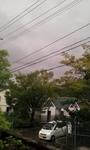 2011-09-03 18.30.24.jpg