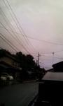 2011-09-03 18.29.58.jpg