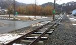 2012-03-10 11.51.42.jpg