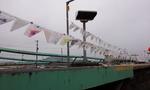 2012-03-10 12.00.22.jpg