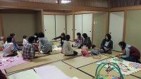 2013-01-30 10.48.24-200.jpg
