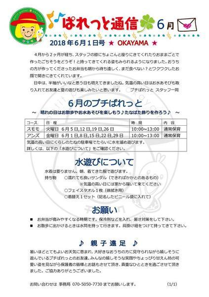 ぱれっと通信6月_岡山.jpg