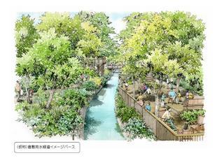 緑道_1.JPG