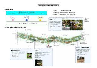 緑道_2.JPG