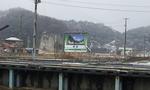 2012-03-10 11.18.43.jpg