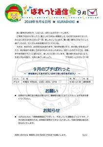 ぱれっと通信9月_0822-002.jpg